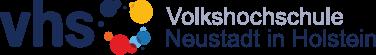 VHS Neustadt in Holstein